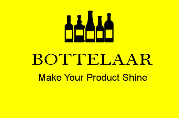 BOTTELAAR Make Your Product Shine